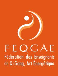 Association-spirale-qigongLogoFedeRVB